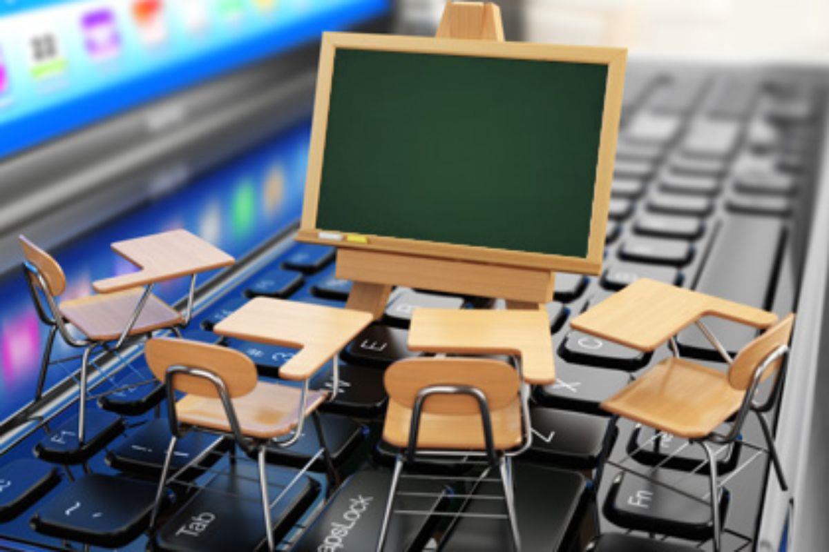 Cómo funciona el aula virtual de UTEL?