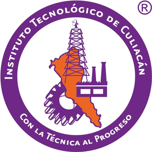 instituto tecnol243gico de culiac225n