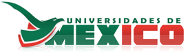 Universidad Justo Sierra DF