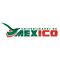 Logo Universidad Interserrana del Estado de Puebla Chilchotla